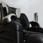 ショルダーマッサージャー機能のあるフジ医療器AS-820を買取しました(東京都町田市)