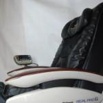 グリスが切れて異音がするナショナルEP3205を買取しました(千葉県市川市)