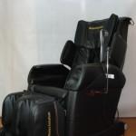部屋を広く使いたくなったというお客様よりフジ医療器SKS-4600を買取しました(東京都町田市)
