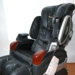 部品の不足のあったフジ医療器SKS-3500を買取しました(東京都稲城市)