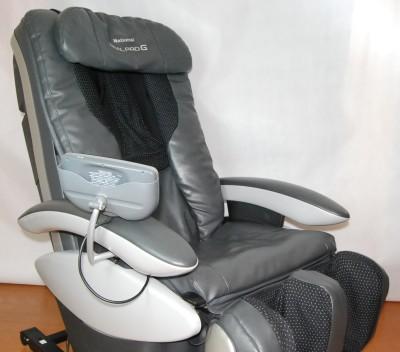 ep3200-g