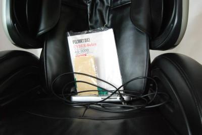 massage-chair-accessories