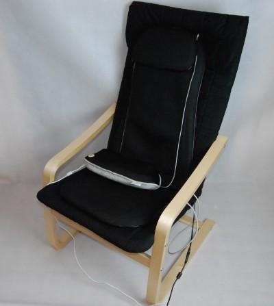 dr.air-relax-chair