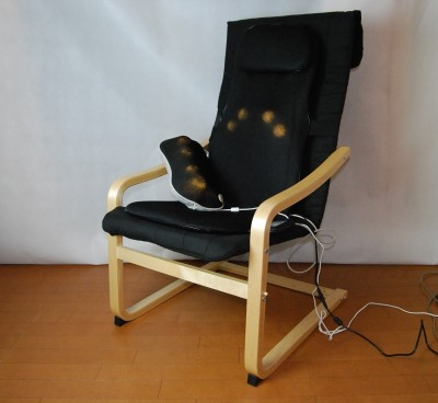 3d-seat-etc