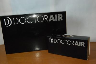 dr.air-new