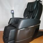ソムリエ&ロングコースが人気のフジ医療器AS-960を買取しました(東京都大田区)