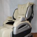 フジ医療器CYBER RELAX(AS-810)を買取しました(埼玉県八潮市)