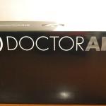 Dr.Air(ドクターエア)RT-2135を宅急便買取しました(山梨県上野原市)