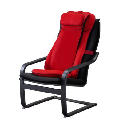 mrl1000-chair