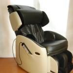 通販で購入された品 フジ医療器SKS-80を買取しました(神奈川県横須賀市)