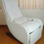 引越しの処分品としてパナソニックEP-MP62を買取しました(神奈川県相模原市)