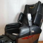 脚部伸縮機能のあるフジ医療器SKS-4500を買取しました(埼玉県草加市)