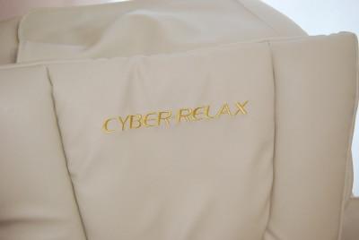 cyber-rylax-series
