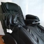 Wエンジンシリーズのパイオニア ファミリーイナダFMC-WG1000を買取しました(埼玉県戸田市)
