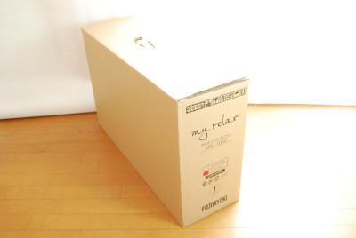 mrl-1000-toyama