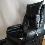 極メカを内蔵したフジ医療器AS-740を買取しました(東京都日野市)