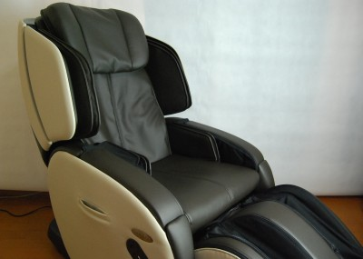 as-750-wh-brown
