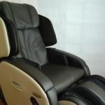 ツートンカラーのフジ医療器AS-750を買取しました(静岡県熱海市)