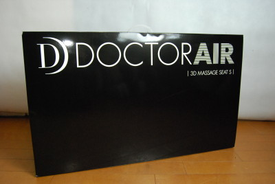doctor-air-3dmassage-seat-s