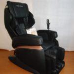 法人モデルのフジ医療器SKS-6800を買取しました(東京都江戸川区)