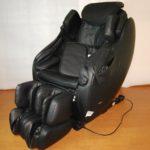 エディオンの独自モデルであるファミリーイナダFMC-S333を買取しました(埼玉県入間市)