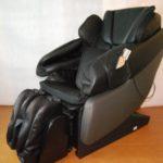 使用頻度の非常に低いファミリーイナダFMC-J560を買取しました(千葉県市川市)