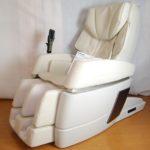 日本製で動作もスムーズなフジ医療器AS-970を買取しました(神奈川県相模原市)