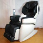 新機種発売で型落ちとなったフジ医療器AS-1000を買取しました(神奈川県大和市)