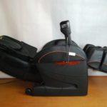 フジ医療器の法人ルートモデル(AS-850ベース)SKS-5500を買取しました(神奈川県大和市)