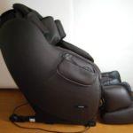 ここ数年で買取が難しくなっているファミリーイナダ・FMC-S335を買取しました(神奈川県相模原市)