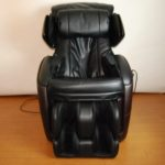家電店の保証が若干残っているAS-670(フジ医療器)を買取しました(神奈川県伊勢原市)