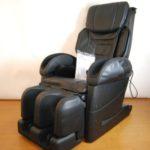 新品同様に見えるフジ医療器SKS-5600を買取しました(埼玉県さいたま市)