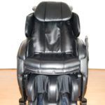 メーカー保証の残っているフジ医療器TR-400を買取しました(東京都江東区)